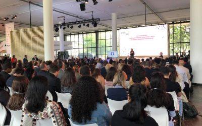 Quer saber o que rolou na Conferência Ethos 360º? A Conexão Trabalho destaca os pontos principais
